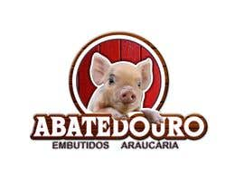 #40 para Criar um Logotipo   Create a Logo por Ane4carvalho