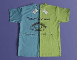 #252 para T-Shirt Designs por bappy777