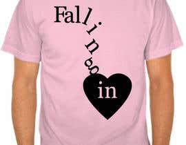 #184 para T-Shirt Designs por indraDhe