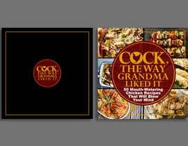 #169 for Chicken Cookbook Cover Contest af freeland972
