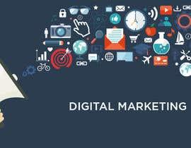 Mehadi0721 tarafından Creating laser-targeted audience for google ads, youtube ads and facebook audience network için no 13