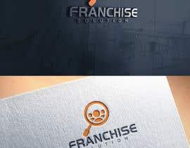 #351 for I need a logo designer af creativebooster