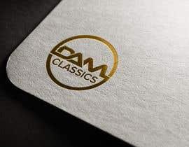 #178 for Logo Design by EagleDesiznss