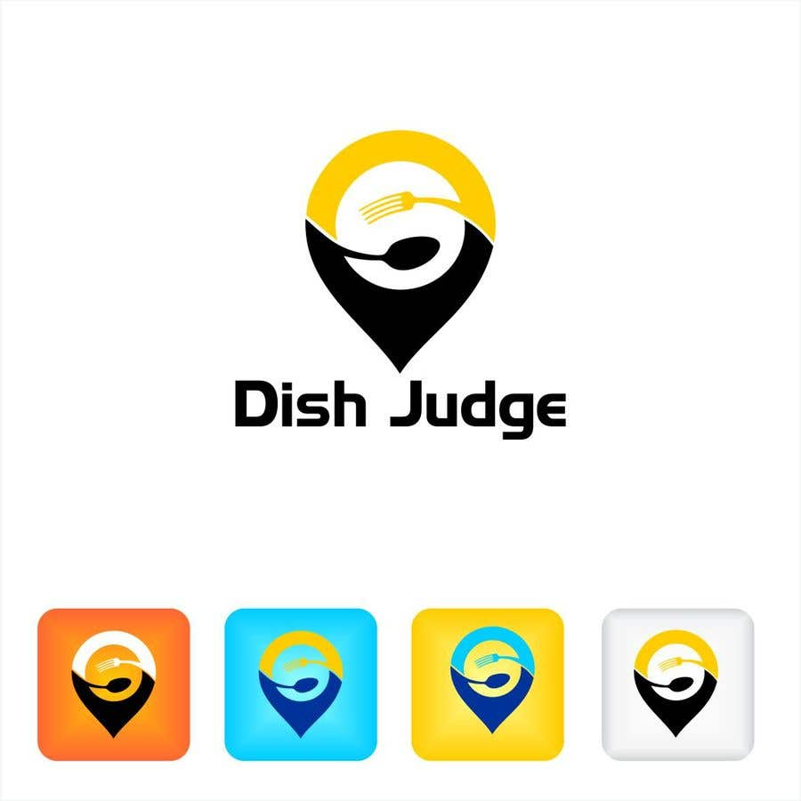 Judgeapp