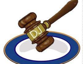 #84 for Logo for Dish Judge App by andrewwschwartz