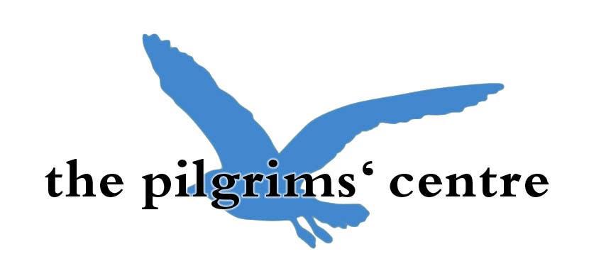 Bài tham dự cuộc thi #                                        56                                      cho                                         Logo Design for a Pilgrimage / Catholic Travel Company
