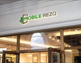 #172 for Logo design for new website, business cards, social media by shimaakterjoli