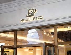 #175 for Logo design for new website, business cards, social media by shimaakterjoli