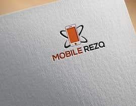 #176 for Logo design for new website, business cards, social media by shimaakterjoli