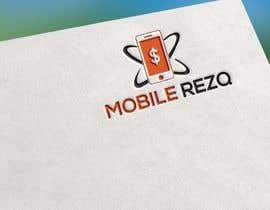 #181 for Logo design for new website, business cards, social media by shimaakterjoli
