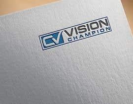 #220 untuk Logo for VisionChampion oleh shimaakterjoli