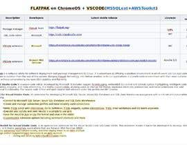 #8 for Microsoft SQL Server Tool for ChromeOS by lllruslanlll