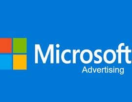 #9 for Microsoft SQL Server Tool for ChromeOS by zaidur101