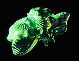 Cobot tarafından 3D Designer Contest: Create A Pack Of Abstract Shapes için no 39