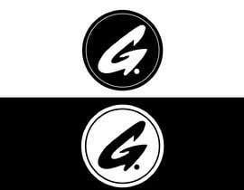 fahim0007 tarafından Need logo created from a sketch I've done için no 3