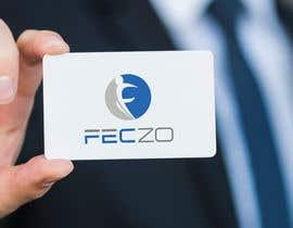 Nro 321 kilpailuun Company / Website logo design käyttäjältä FEROZuddin05