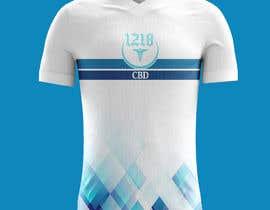#218 for 1218 T-Shirt by sajeebhasan166
