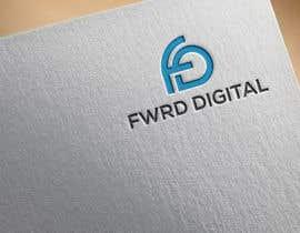 #287 для Build me a logo for a digital marketing company від BlackFx2