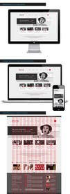 #26 for Website Redesign for Digital Marketing Company by amandachien
