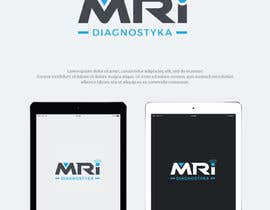 #293 для Design logo for medical diagnosis center от MMS22232