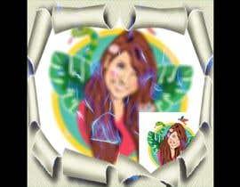 #15 for Cartoonized Logo for Website af arvindkgoyal2006