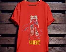 #159 for T Shirt Designs af maan456