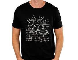 #170 for T Shirt Designs af varuniveerakkody