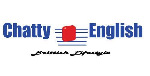 Konkurrenceindlæg #                                        9                                      for                                         English Shop. British Lifestyle magazine. Minimal + Rustic + Relevant
