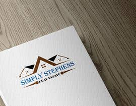 #674 for Logo Design by mdrahad114