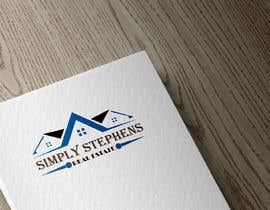 #675 for Logo Design by mdrahad114