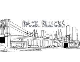 berragzakariae tarafından Back Blocks için no 16
