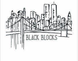 rafi626024 tarafından Back Blocks için no 25