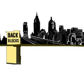 Alifshadman tarafından Back Blocks için no 24