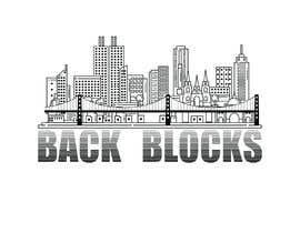 sajeebhasan166 tarafından Back Blocks için no 47