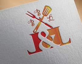 #34 for Company logo by MAHIN1998