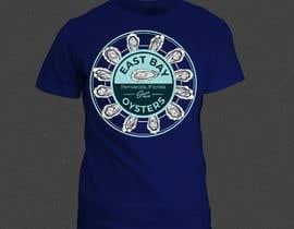 #95 cho Graphics for Back of a T-Shirt bởi ashikurrahman32