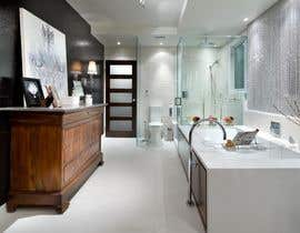 #41 cho Luxury bathroom design - 1 bởi designerjayanta