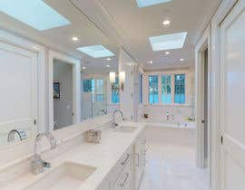 #39 for Luxury bathroom design - 2 by ebrahim0177922