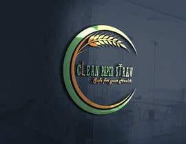 nº 58 pour Design logo #11489 par arifhossain02687