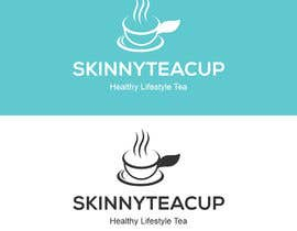 #80 for Matching Design logo and label for private Tea af exbitgraphics