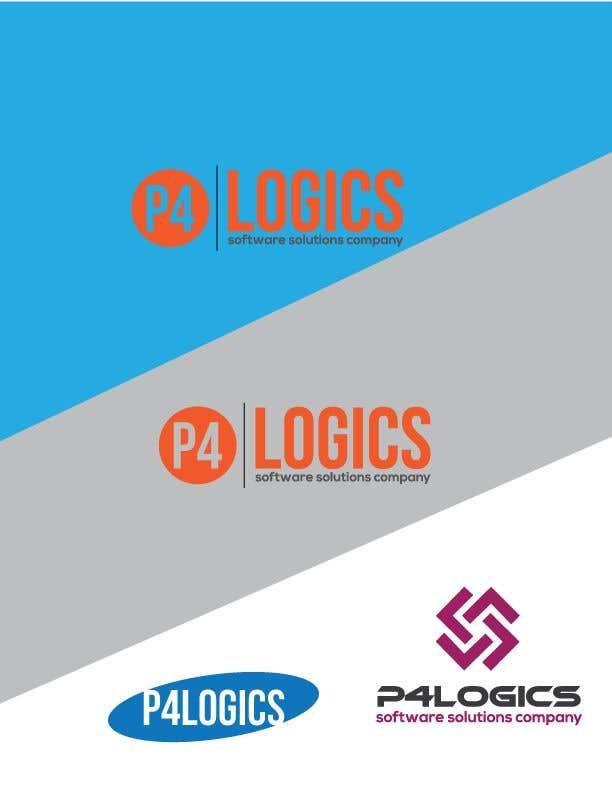 Konkurrenceindlæg #139 for Create a logo