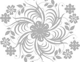 #4 for Mandala logo by mbcdesignexpert