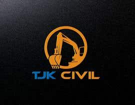 #102 for design a logo af mdmamunpci04