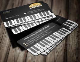 mamunroshid449 tarafından business card design için no 88