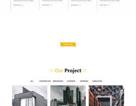 #8 for Develop Response Pages For Website by mdaljaved1