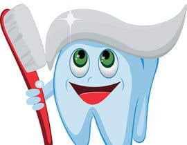 Khanunitech tarafından Dental Clinic ArtWork için no 20