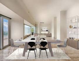 #43 untuk Virtual Staging Real Estate Photo oleh nasirulislam852