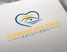 nº 162 pour Designing a Logo + Branding par mrittikagazi3850