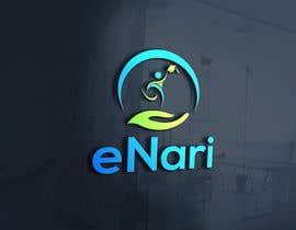 nº 15 pour Logo Contest par zahanara11223