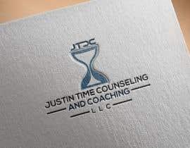 #12 untuk I need a cool cool logo ASAP oleh AsadMDesign